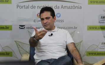 Álvaro Campelo_ Amazonia Press