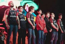 flamengo_league_of_legends_mundial_time_brasileiro