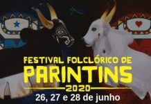 festival_de_parintins_2020_venda_ingressos_disponivel